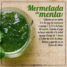 Cocina – Recetas y Consejos Jam Recipes, Raw Food Recipes, Sweet Recipes, Vegetarian Recipes, Dessert Recipes, Cooking Recipes, Healthy Recipes, Desserts, Bolivian Food