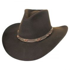 Navarro available at  VillageHatShop Western Hats 0784e3724fd