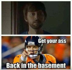 65860a36b5721df912ed575d46058c8f nfl memes football memes are you excited for football to start? broncos \u003c3 pinterest,Funny Airplane Meme Peyton Manning