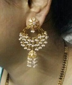 Where Sell Gold Jewelry Buy Gold Jewellery Online, Gold Jewelry, Jewelery, Sell Gold, Indian Jewelry, Gold Wedding, Gold Earrings, Jewelry Collection, Jewelry Design