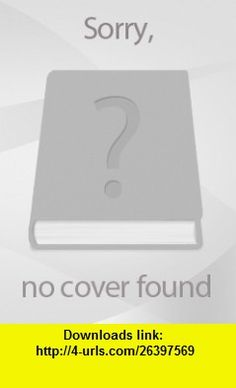 Titchs ABC (9780099408147) Pat Hutchins , ISBN-10: 0099408147  , ISBN-13: 978-0099408147 ,  , tutorials , pdf , ebook , torrent , downloads , rapidshare , filesonic , hotfile , megaupload , fileserve