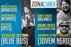 Fortaleza discute cultura digital no Zona Cyber, acontece nesta 6a e sábado http://www.bluebus.com.br/fortaleza-discute-cultura-digital-zona-cyber-acontece-nesta-6a-e-sabado/