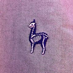 Оригинальная вышивка (трафик) / Вышивка / Своими руками - выкройки, переделка одежды, декор интерьера своими руками - от ВТОРАЯ УЛИЦА