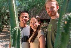 Scottsdale Community College, Scottsdale, Arizona - Study in the USA