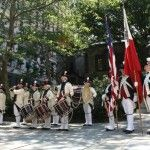 Check out this collection of events during the 4th of july independence day.On the celebration of the independence day of their country the people whole around the world comes over the Charles River its about half a million spectators came out for...