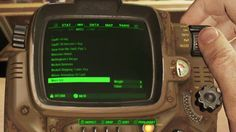 When you accidentally press the wrong button at the most annoying time... #Fallout4 #gaming #Fallout #Bethesda #games #PS4share #PS4 #FO4