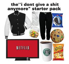 """""""му ℓιfє"""" by cristylove123 on Polyvore"""