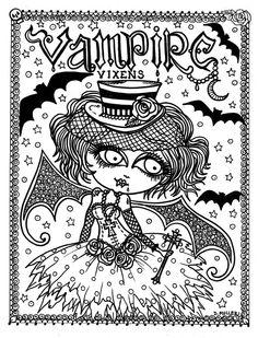 Dibujos A Lpiz Harley Quinn And Pginas Para Colorear On Pinterest