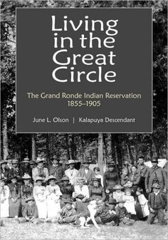 hindu single men in grand ronde The grande ronde valley and blue mountains:  first to follow the  well-established indian trails in the region were fur seekers  it soon did  starting as a trickle of single men crossing to oregon in 1839 and 1840.