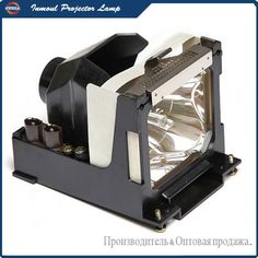 69.35$  Buy here - http://aliw9e.worldwells.pw/go.php?t=32723359809 - High quality  Projector Lamp Module POA-LMP53  for SANYO PLC-SE15 / PLC-SL15 / PLC-SU2000 / PLC-SU25 / PLC-SU40 / PLC-XU36
