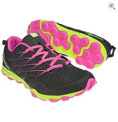 New Balance 330 Women's Lightweight Trail Running Shoes | GO Outdoors
