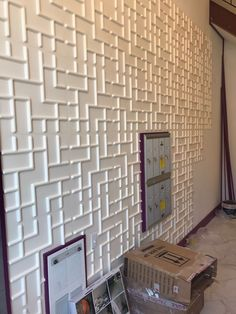 3d wall art panels luxurious wall textured wall panels 3d spaces study rooms decor 168 best wallart 3d panels images on pinterest in 2018