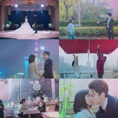 Boys Over Flowers, Cute Drawings Of Love, Meteor Garden 2018, Dramas, Concert, Movies, Drawings, Amor, Meteor Shower