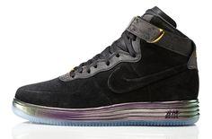 Jordan   Nike Sportswear Introduce Lifestyle 2014 BHM Collection Toile, Nike  Lunar, Vêtements De 6f5dc905414b