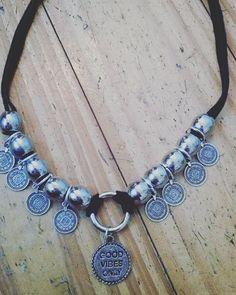 #collar#bijou# https://www.facebook.com/jdaccesorios1/?fref=ts