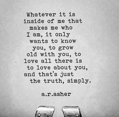 Love oh love My Mind Quotes, True Love Quotes, Love Quotes For Her, Quotes For Him, Cute Quotes, Quotes To Live By, Poem Quotes, Wisdom Quotes, Words Quotes