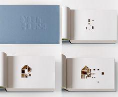 Section Book/libro sección