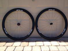 Flo Cycling Blog Flo 30 Wheelset