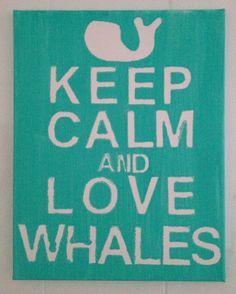 Google Image Result for http://img0.etsystatic.com/000/0/6850059/il_fullxfull.328828224.jpg        love whales