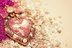 Kuvahaun tulos haulle sydän
