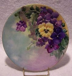 Image detail for -Ruby Lane - Antiques & Art . Vintage Collectibles . Jewelry