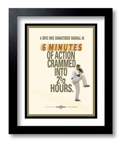 """6 minutes of action crammed into 2.5 hours 