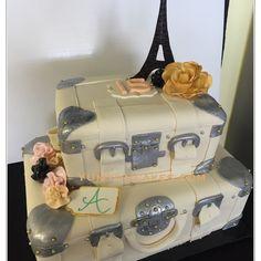 New 60 Y//O strass RHINESTONE GEM CAKE Pick Topper Anniversaires argent numéros UK