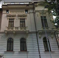 Bucharest, Windows, Mansions, Architecture, House Styles, Home Decor, Arquitetura, Decoration Home, Manor Houses
