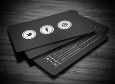 Social Media Business Cards Template Elegant 30 Free Business Card Templates for Every Profession<br> Free Business Card Templates, Free Business Cards, Awesome Business Cards, Bussiness Card, Business Card Design Inspiration, Event Planning Business, Graphic Design Services, Social Media, Branding