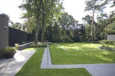 PUUR Groenprojecten - Verscholen Schoonheid - Hoog ■ Exclusieve woon- en tuin inspiratie.