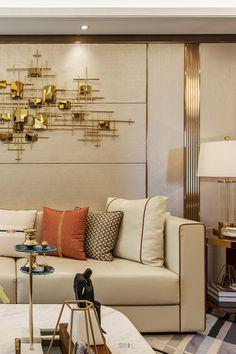 【S.U.N&HUA·ART】孙文&华筑壹品 制作 细节、2017、样板房、设计、张志娟、孙洪涛、设计师、室内设计、空间设计、样板房设计、东方风格、新亚洲风格、摩登、现代风格、港式风格、艺术品、陈列、布艺、面料、家具、灯具、三人位沙发、沙发、单人沙发、餐桌、餐椅、床、卧室、儿童房、男孩房、女孩房、吊灯、台灯、落地灯、水晶灯、地毯、主卧、次卧、老人房、客厅、餐厅、衣帽间、卫生间、户外、阳台、厨房、书房、装饰品、、挂画、餐具、花艺、窗帘、氛围图、元素、场景、电视柜、床头柜、餐边柜、茶几、单椅、矮榻、飘窗、衣柜、婴儿床、梳妆台、梳妆凳、边几、组合沙发、墙饰、挂件、玄关、家政间、地下室、陈设、搭配、山水、水墨、写意
