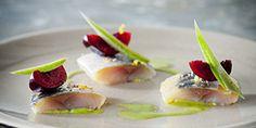 Succes voor Chefs - Foodpairing