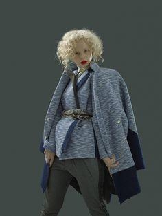 Winter Hats, Campaign, Fashion, Moda, La Mode, Fasion, Fashion Models, Trendy Fashion