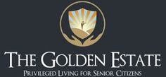 The Golden Estate provides Senior Retirement Living with certain eligibility criteria. This process helps maintain the affability among the residents.For more Details Contact us. Address: Faridabad, Haryana, India,Phone No:+91 9015168123
