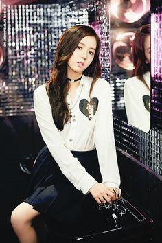Kim Jisoo/김지수/金智秀 ♥♥♥♥♥BLACKPINK♥♥♥♥♥
