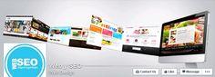 Diseno web con wordpress ofreciendo pagina web completas gratis para aumentar porfolio.
