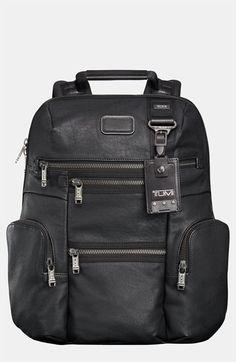 85 Best Travel Essentials images   Travel essentials, Backpacks, Bose 4cc6707996