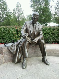 Art Rooney, founding owner of the Pittsburgh Steelers.