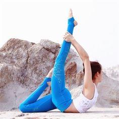 Yoga Pose   Yoga Inspiration   Yogi Goals #YogaInspiration