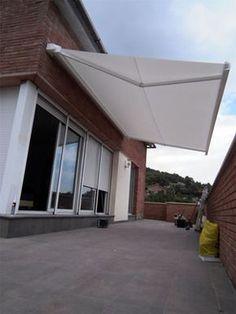 balkongel nder haus pinterest balkongel nder balkon. Black Bedroom Furniture Sets. Home Design Ideas