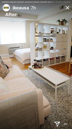 Shared bedroom--dorm. goodbye, house. o, Home! Homemaking ... on