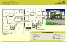 10 Marla House Maps http://funjooke.com/10-marla-house-maps-graffiti ...