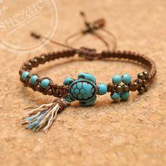 hand made boho bracelet, macrame bracelet, macrame, boho style