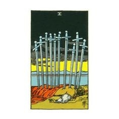 The Ultimate Tarot Guide, get to know the Tarot Cards, their meaning and how they are used in Tarot readings and predicting the future. Jar Spells, Wiccan Spells, Magic Spells, Tarot Cards For Beginners, Tarot Card Spreads, Tarot Astrology, Oracle Tarot, Tarot Card Meanings, Cartomancy