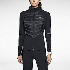 61d118909e A(z) Futás nevű tábla 8 legjobb képe | Sporty Fashion, Fitness ...