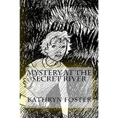 #Book Review of #MysteryattheSecretRiver from #ReadersFavorite - https://readersfavorite.com/book-review/mystery-at-the-secret-river  Reviewed by Hilary Hawkes for Readers' Favorite  Mystery at the Secret River is a novel for children by Kathryn Foster, based on true events with a Christian theme. Courtney meets Anglos on her grandparents' farm. He is one of the migrants and is picking crops to earn the money for medical training. Fourteen-year-old Courtney longs to ...