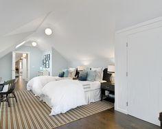 Attic Bedroom Closet Design, Pictures, Remodel, Decor and Ideas