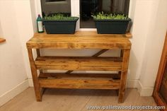 Pallet-Console-Table.jpg (750×500)