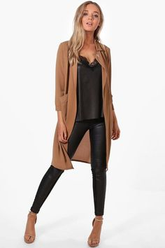 Fall Fashion Outfits and Street Style Casual Look Ideas Of Trend Clothes - Business Kleidung Damen Fall Fashion Outfits, Mode Outfits, Look Fashion, Autumn Fashion, Casual Outfits, Womens Fashion, Fashion Trends, Street Fashion, India Fashion