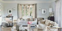 Jennifer Lopez Home in California - J Lo's Designer House